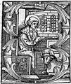 Luther Das Newe Testament Deutzsch 093 Initial.jpg