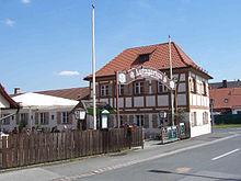 Beste Spielothek in GroРЇreuth hinter der Veste finden