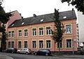 Luxembourg 4, rue du Fort Wallis.jpg