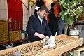 Luxembourg Vianden Nut-fair 02.jpg