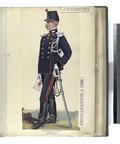 Luxemburg- Gendarmerie, 1899 (NYPL b14896507-93006).tiff