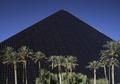 Luxor Pyramid Casino, Las Vegas, Nevada LCCN2011630277.tif