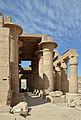 Luxor Ramesseum R06.jpg