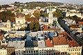 Lviv.. - panoramio.jpg