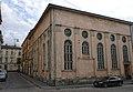 Lviv Synagoga SAM 2279 46-101-0217.JPG