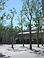 Lycée-Buffon-8.jpg