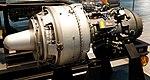 Lycoming T53-L-1 Turboshaft Engine.jpg