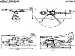 Lynx Mk8 Helicopter Dimensions.JPG