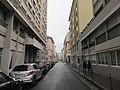 Lyon 3e - Rue Clos-Suiphon (fév 2019).jpg