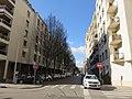 Lyon 6e - Rue Montgolfier direction Rhône (fév 2019).jpg
