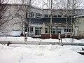 Lyovintsy, Kirovskaya oblast', Russia, 612079 - panoramio (67).jpg