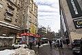 Lypky, Kiev, Ukraine - panoramio (64).jpg