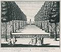 Müller+Sasse GartenthBühne 1725.jpg
