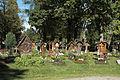 München-Moosach Westfriedhof 704.jpg