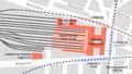 München Hauptbahnhof Lageplan.png