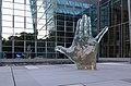 Münster, LVM, Skulptur -Körper und Seele- -- 2015 -- 7494.jpg