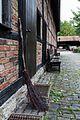 Münster, Mühlenhof-Freilichtmuseum, Gräftenhof -- 2013 -- 2968.jpg