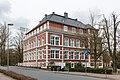 Münster, Westfälische Schule für Musik -- 2016 -- 1539.jpg