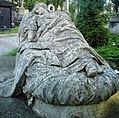 Mузей-заповідник «Личаківський цвинтар». Світлина №35.jpg