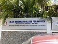 M.O.P Vaishnav college.jpg