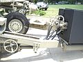 M2A2 Terra Star 105mm Auxiliary Propelled Howitzer drive unit.jpg