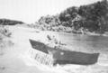 M59 amphibious landing.png