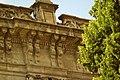 MADRID E.R.U. IGLESIA DE SAN ANDRES (CON COMENTARIOS) - panoramio (15).jpg