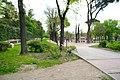 MADRID VERDE JARDIN-PARQUE DE ATENAS - panoramio - Concepcion AMAT ORTA… (6).jpg