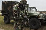 MAG-14 CBRN Decontamination Training Exercise 150407-M-ZI003-125.jpg