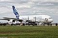 MAKS Airshow 2013 (Ramenskoye Airport, Russia) (518-32).jpg