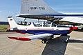 MAKS Airshow 2013 (Ramenskoye Airport, Russia) (518-38).jpg