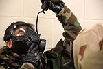 MALS-14 Marines demonstrate fundamental skills during gas chamber training 160210-M-RH401-051.jpg