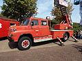 MAN 8156 Brandweer pic2.JPG