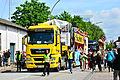 MAN Truck – Discomove Hamburg 2015 04.jpg