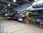 MBB F-104 CCV 98+36 pic1.JPG
