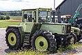 MB Trac 1300 Thurbo.jpg