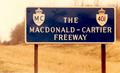 MCBoard.png