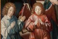 MCC-41339 Aanbidding der herders (5).tif