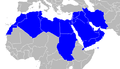 MENA map.png