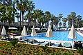 MERYAN HOTEL 5 (2015) - panoramio (3).jpg