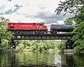 ME Railroad Bridge 20110826-jag9889.jpg
