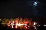 MFE tests Kadena emergency responders 141203-F-LH638-069.jpg