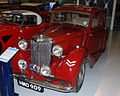 MG YB Rally Car (1953) (2101254912).jpg