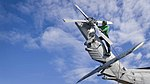 MH60R Sea Hawk Rotor (35651375413).jpg