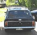 MHV Holden HK Premier Wagon 1968-1969.jpg