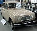 MHV Renault 4L 1962 01.jpg