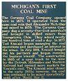 MI 1st coal mine side 2.jpg