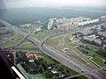 MKAD-Yaroslavka interchange.JPG