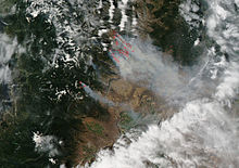 MODIS Washington wildfires 7 18 2014.jpg