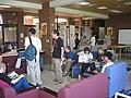 MR Wikimania 2-03.jpg